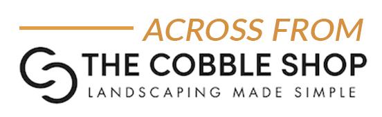 cobbleshop stewarton